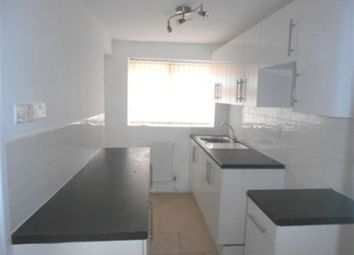 Thumbnail 2 bed terraced house to rent in Morcombe St L6, 2 Bed Ter