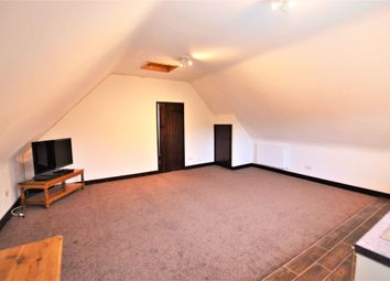 Thumbnail 1 bedroom flat to rent in Wormley West End, Broxbourne