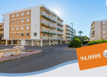 Thumbnail 3 bed apartment for sale in Punta Prima, Orihuela Costa, Spain