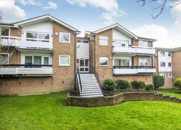 Thumbnail 1 bed flat for sale in Epping, Essex