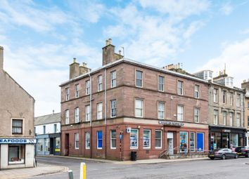 Thumbnail 2 bed flat for sale in John Street, Montrose