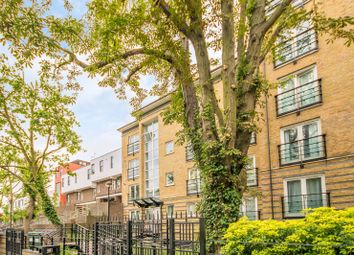 Thumbnail 2 bed flat for sale in St Pauls Road, Canonbury