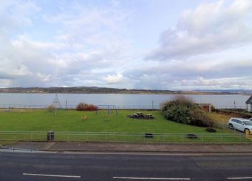 Thumbnail 3 bedroom flat for sale in 21 Chalmers Street, Ardrishaig