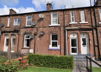 Thumbnail 1 bed flat for sale in 5 Briarbank, Bane Loaning, Dumfries