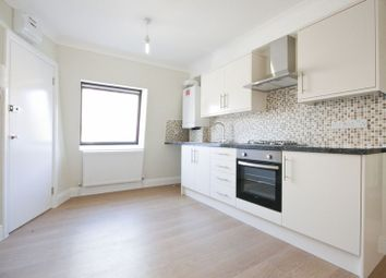 Thumbnail 2 bedroom flat to rent in Priory Avenue, Walthamstow, London