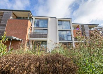 Thumbnail 2 bed property for sale in Rowan Lane, Corsham, Wiltshire