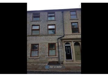 Thumbnail 1 bed flat to rent in Belgrave Square, Darwen