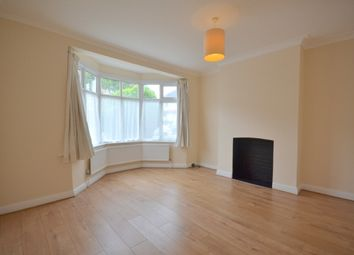 Thumbnail 3 bed semi-detached house to rent in St. Margarets Avenue, Totteridge, London