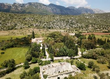 Thumbnail Country house for sale in Spain, Mallorca, Alaró