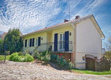 Thumbnail 3 bed property for sale in St-Aulaye, Dordogne, France