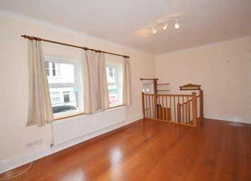 Thumbnail 1 bed flat for sale in Seaview Bay, Pier Road, Seaview