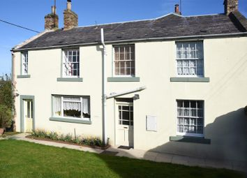 Thumbnail 2 bed property for sale in Mill Wynd, Greenlaw, Duns