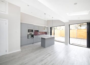 Thumbnail 2 bed flat for sale in Ducie Street, Brixton