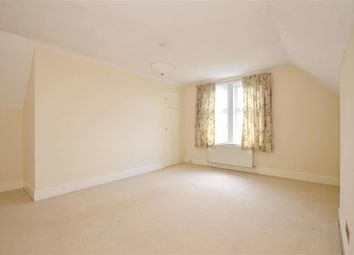 Thumbnail 2 bed flat for sale in Amherst Road, Tunbridge Wells, Kent
