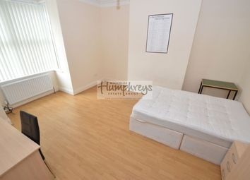 Thumbnail Room to rent in Meldon Terrace, Heaton, Newcastle Upon Tyne
