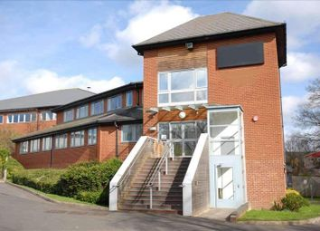 Thumbnail Serviced office to let in Molly Millars Close, Wokingham