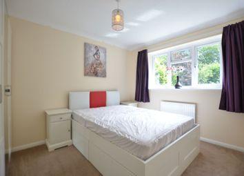 Room to rent in Waldorf Heights, Blackwater, Camberley GU17