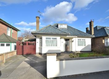 4 bed detached bungalow for sale in Trowell Grove, Long Eaton, Nottingham NG10