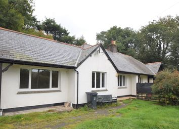 Thumbnail 2 bed bungalow to rent in The Bungalow, Landacre, Withypool, Minehead