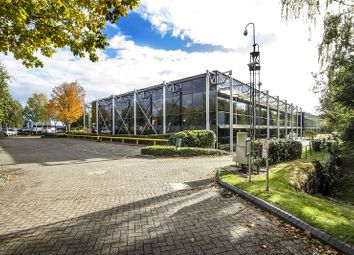 Thumbnail Office to let in Southwater Business Park, Worthing Road, Southwater