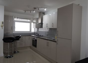 Thumbnail Room to rent in Dorset Road, London