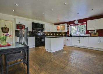 Thumbnail 2 bed cottage for sale in Brimelows Buildings, Astley, Manchester