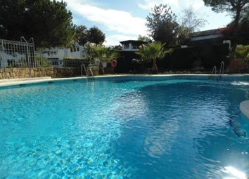 Thumbnail 1 bed apartment for sale in Rio Real, Malaga, Spain