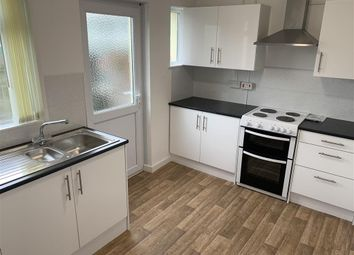 Thumbnail 3 bed property to rent in Clydesmuir Road, Splott, Cardiff