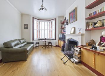 4 bed property for sale in Bayford Road, London NW10
