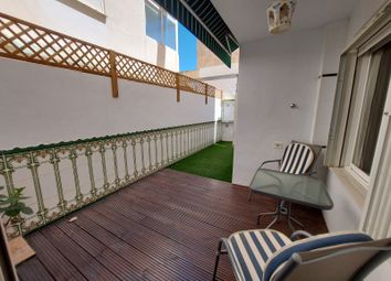 Thumbnail 3 bed apartment for sale in Dolores, Costa Blanca South, Spain