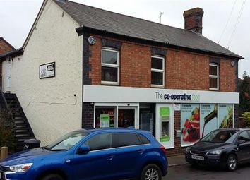 Thumbnail Office to let in High Street, Southam, Warwickshire