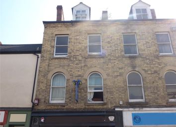 Thumbnail 1 bed flat to rent in Westbourne House, Station Road, Stroud, Gloucestershire