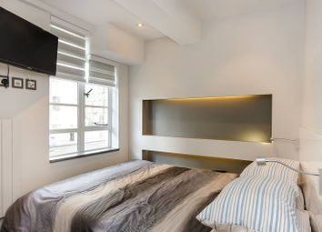 Thumbnail 1 bed flat to rent in Nell Gwynn House, Sloane Square