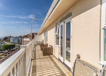2 bed flat for sale in Owls Road, Boscombe, Bournemouth BH5
