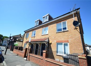 2 bed flat for sale in Bynes Road, South Croydon CR2