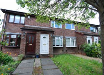 2 bed terraced house for sale in Dykes Way, Gateshead NE10