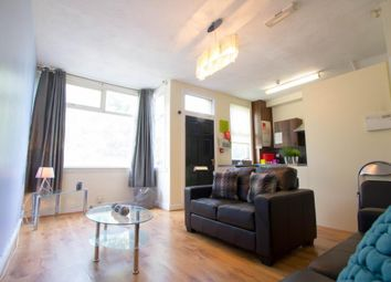 Thumbnail 5 bed property to rent in Talbot Avenue, Burley, Leeds