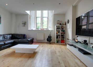2 bed flat for sale in Charlotte Road, Edgbaston, Birmingham B15