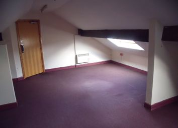 Thumbnail Office to let in Stockport Road, Marple