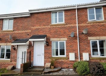 Thumbnail 2 bed town house to rent in Walton Heights, Liversedge