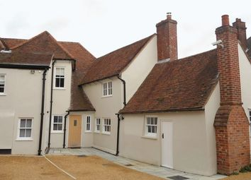 Thumbnail 2 bed flat to rent in The Chequers, High Street, Ingatestone