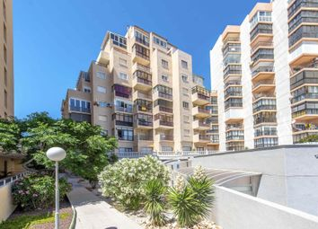 Thumbnail 2 bed apartment for sale in Torrelamata, Alicante, Spain