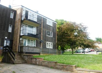 Thumbnail Flat for sale in Varney Road, Hemel Hempstead