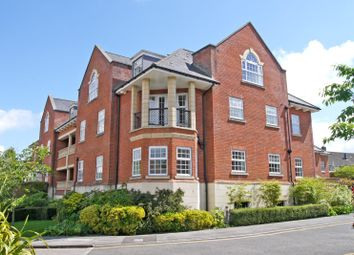 Thumbnail 2 bed property to rent in Potters Place, Horsham