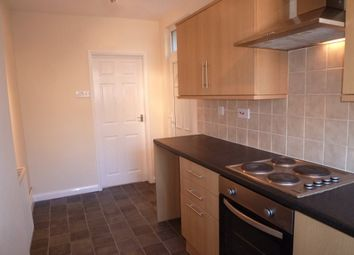 Thumbnail 2 bed terraced house to rent in 20 Stoneclose Avenue, Hexthorpe