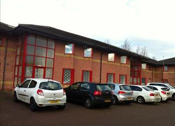 Thumbnail Office for sale in 27-28 Brenkley Way, Blezard Business Park, Seaton Burn, Newcastle Upon Tyne, Tyne And Wear