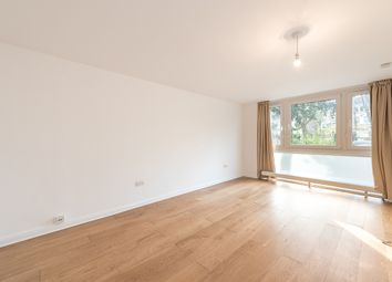 Thumbnail Studio to rent in Garton House, Hornsey Lane, London