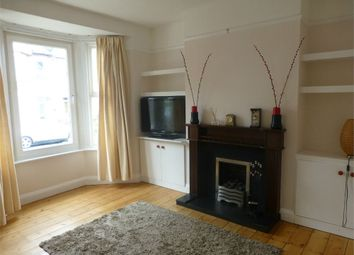 Thumbnail 4 bed terraced house to rent in Deans Road, Hanwell, London