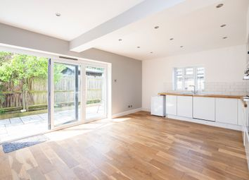 4 bed detached house for sale in Woodside Road, Beare Green, Dorking RH5