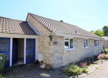 Thumbnail 2 bed semi-detached bungalow to rent in Radipole Lane, Weymouth, Dorset